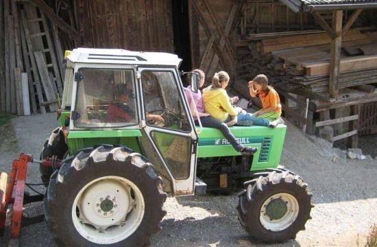 fattoria-durnmueller-siusi-a-sciliar-dolomiti (2)