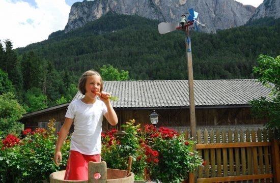 bauernhof-durnmueller-seis-am-schlern-dolomiten-(5)