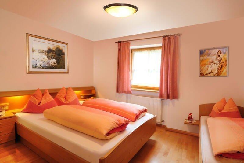 durnmuellerhof-ferienwohnung-almrausch-(1)