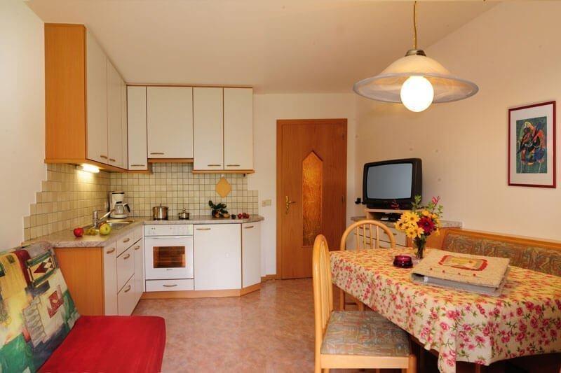 durnmuellerhof-ferienwohnung-almrausch-(3)