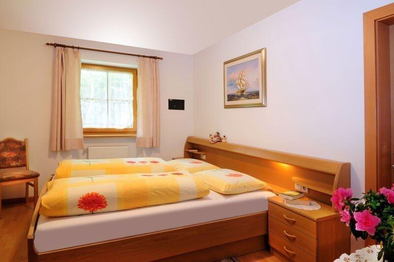 durnmuellerhof-appartamento-enzian-(1)