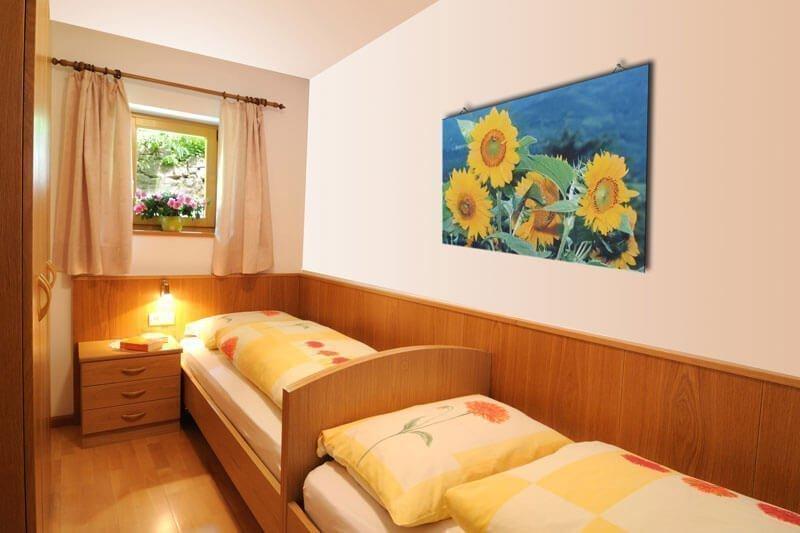 durnmuellerhof-appartamento-enzian-(2)