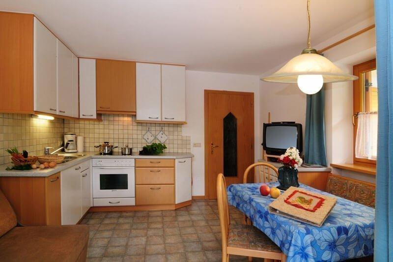 durnmuellerhof-appartamento-enzian-(3)