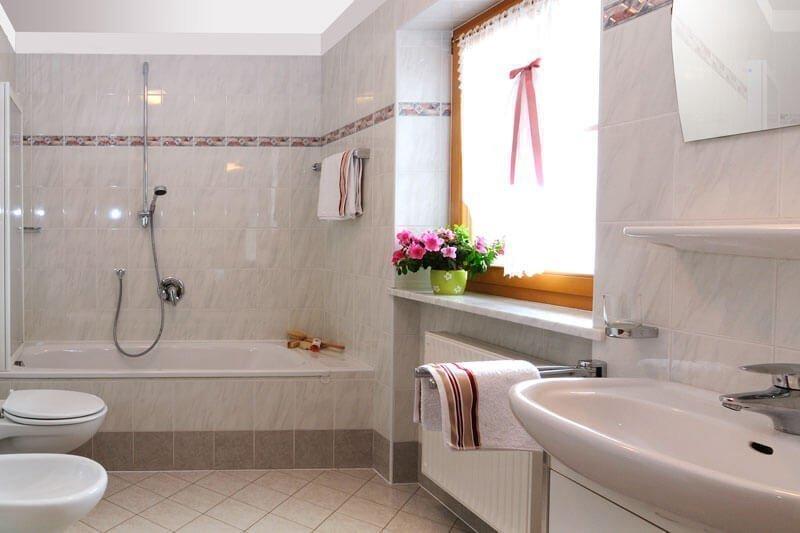 durnmuellerhof-appartamento-enzian-(4)