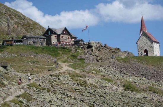 durnmuellerhof-seis-am-schlern-dolomiten-suedtirol (11)