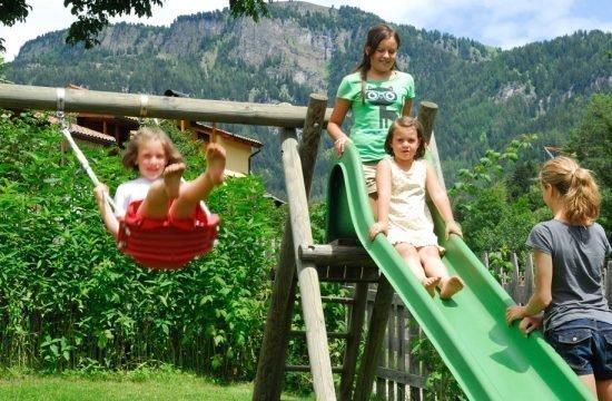durnmuellerhof-siusi-allo-sciliar-dolomiti-alto-adige-(19)