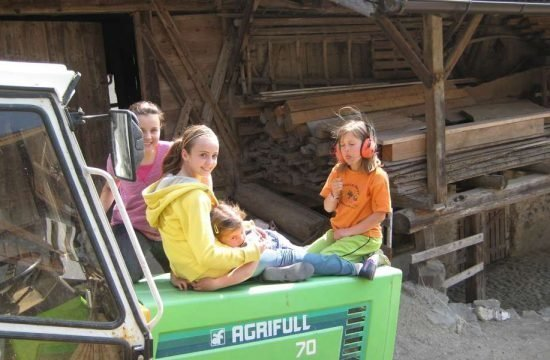 durnmuellerhof-siusi-allo-sciliar-dolomiti-alto-adige (6)