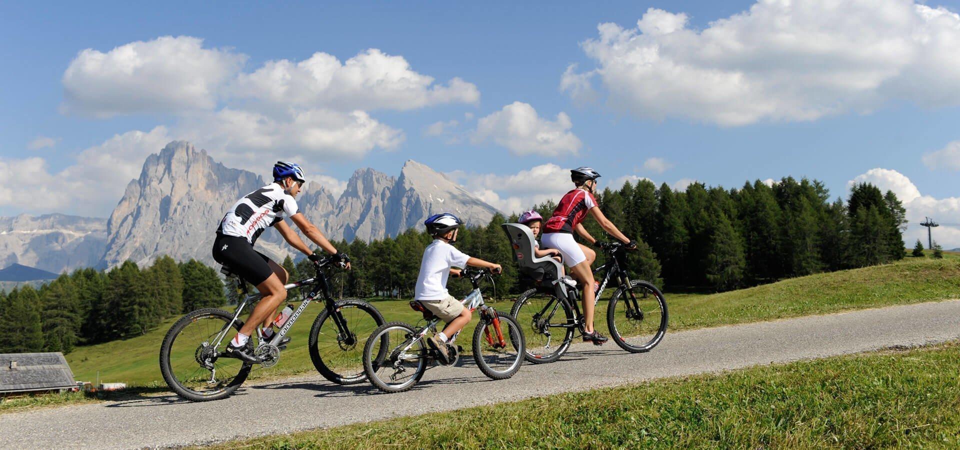 mountainbike-urlaub-seiser-alm