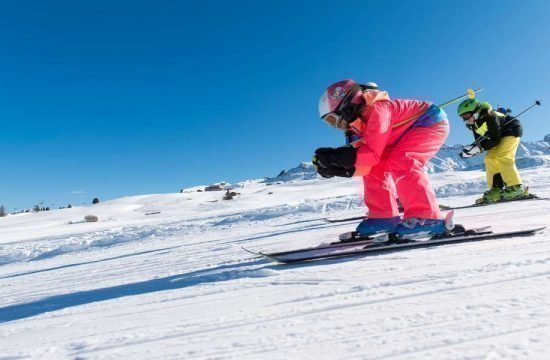 vacanza-ski-dolomiti-inverno-aple-di-siusi (2)