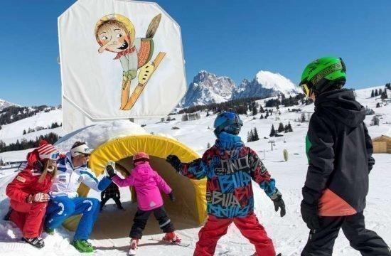 vacanza-ski-dolomiti-inverno-aple-di-siusi  (3)