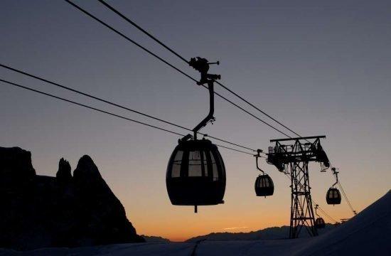 vacanza-ski-dolomiti-inverno-aple-di-siusi (4)
