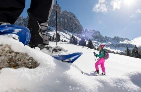 vacanza-ski-dolomiti-inverno-aple-di-siusi  (5)