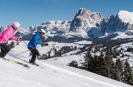 vacanza-ski-dolomiti-inverno-aple-di-siusi  (6)