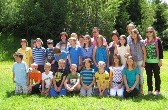 urlaub-auf-dem-bauernhof-mit-kindern-suedtirol (1)