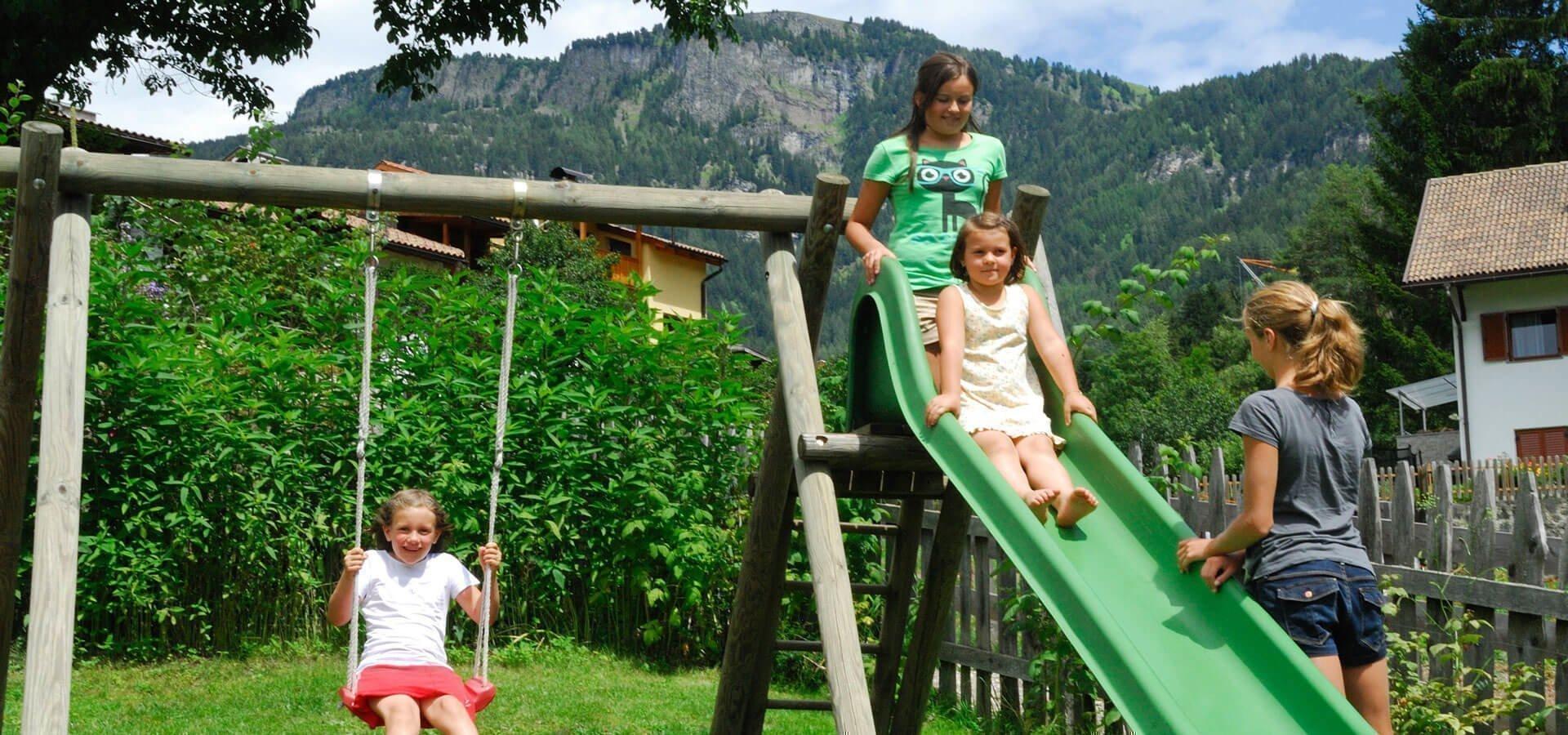urlaub-auf-dem-bauernhof-mit-kindern