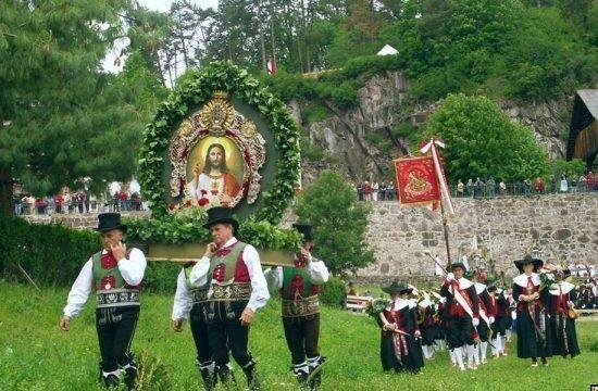 vacanza-sul-maso-siusi-a-sciliar-castelrotto (1)