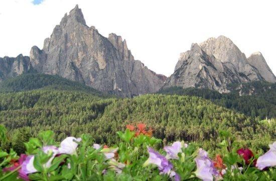 vacanza-sul-maso-siusi-a-sciliar-castelrotto-(2)