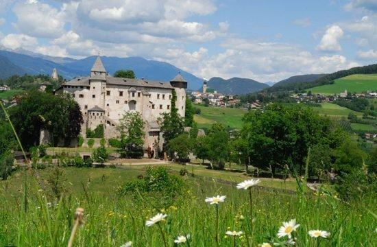 vacanza-sul-maso-siusi-a-sciliar-castelrotto-(4)