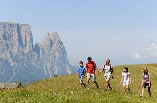 vacanza-sul-maso-siusi-a-sciliar-castelrotto (6)