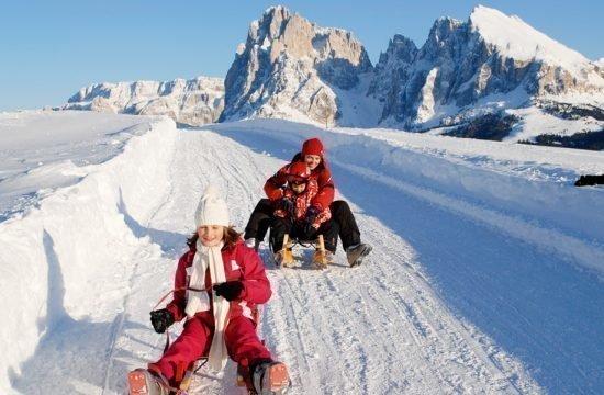 winterurlaub-dolomiten-seis-am-schlern-(3)