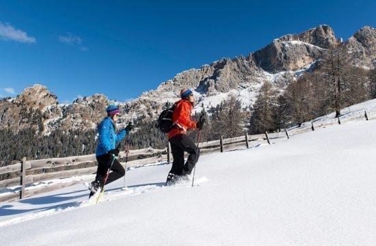 winterurlaub-dolomiten-seis-am-schlern-(4)